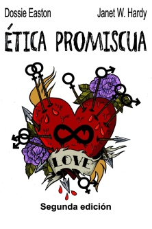 Ética-promiscua-primera-cubierta540